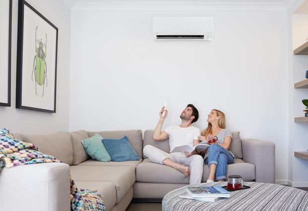 Một số tiêu chí quan trọng cần lưu ý khi chọn mua điều hòa không khí