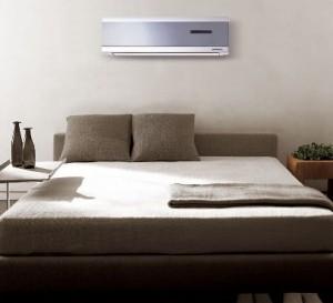 4 cách sử dụng điều hòa tiết kiệm điện