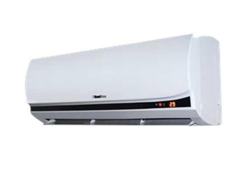 Loại Ionizer 1.0 HP hai chiều